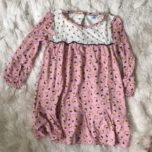 Adorable Baby Boden dress